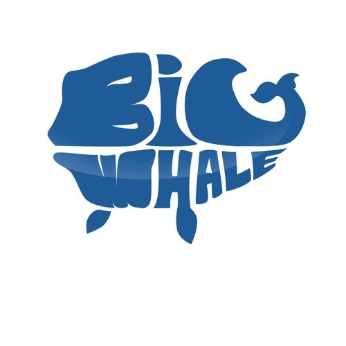 BigWhale's avatar