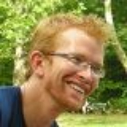 MJBeerline's avatar