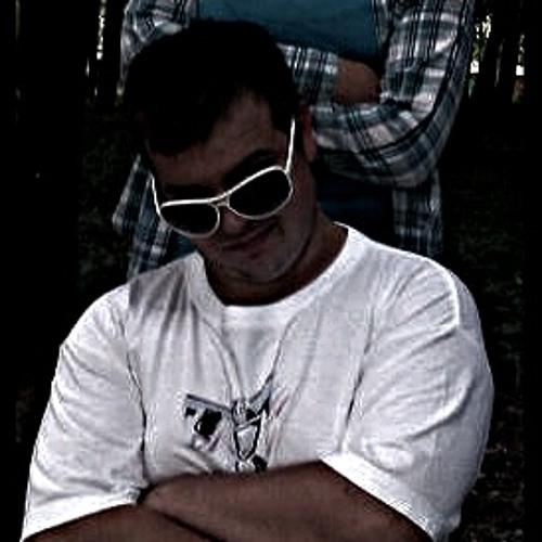 pery's avatar