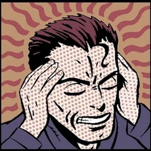 venomcorp's avatar
