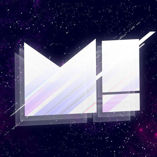 Meachuta's avatar