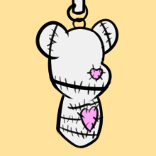 datakun's avatar