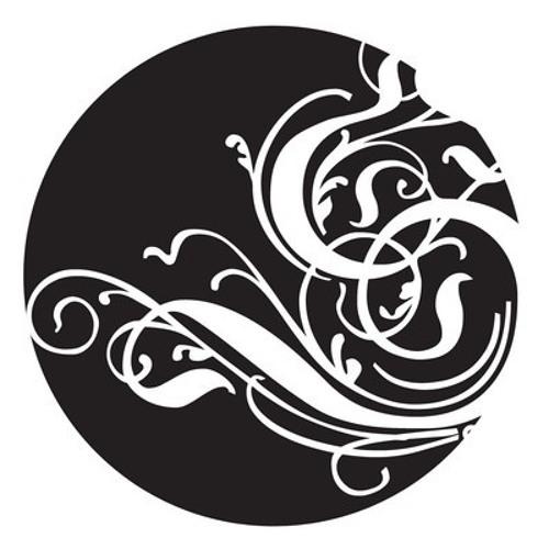 Santa Esperanza records's avatar