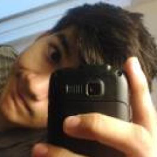 jahziel123's avatar