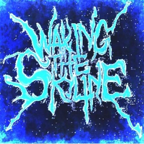 Waking The Skyline's avatar
