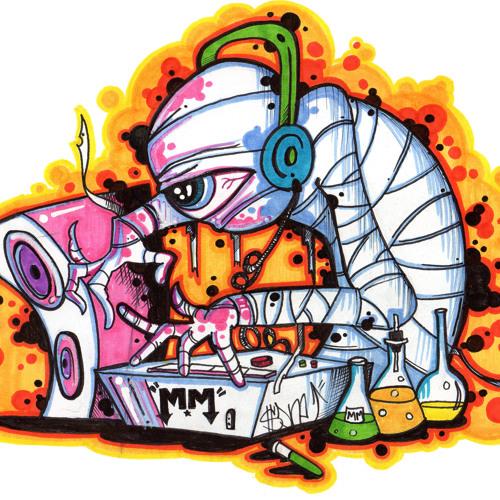 marblemummy2's avatar