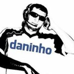 Daninho Thedj