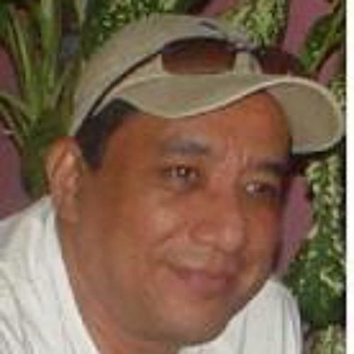 Alberto-59's avatar