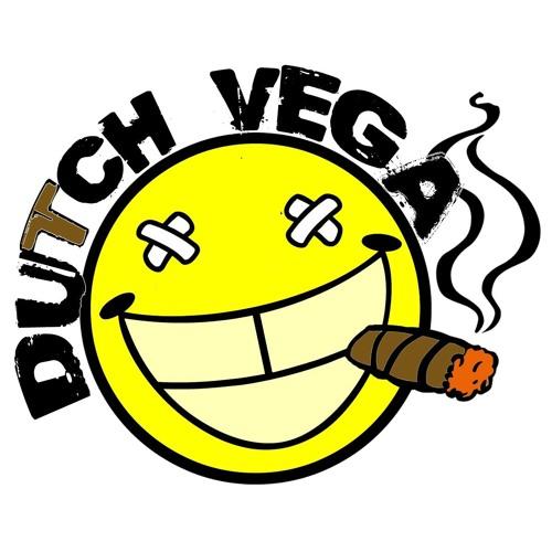 DutchVega's avatar