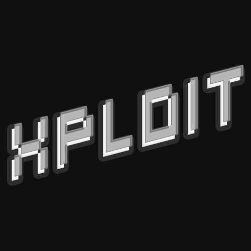 Xploitmusic's avatar