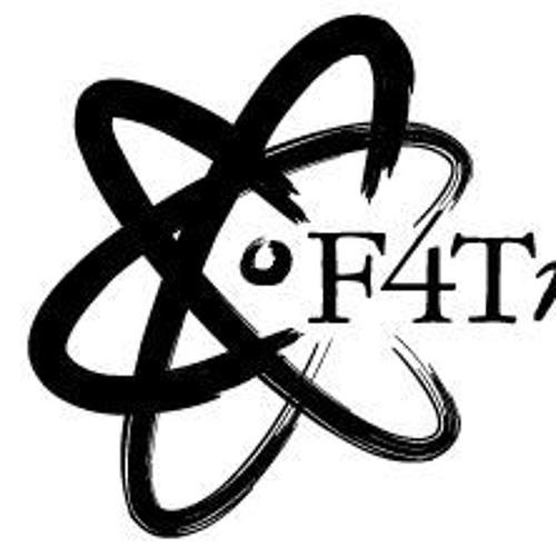 F4TMusic's avatar