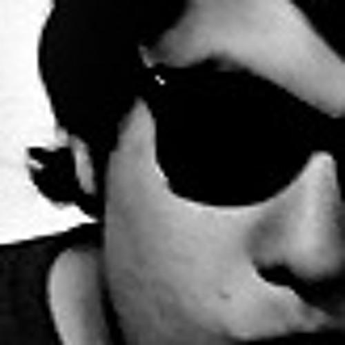 luizortega's avatar