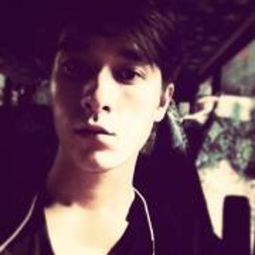 Daniel Leung's avatar