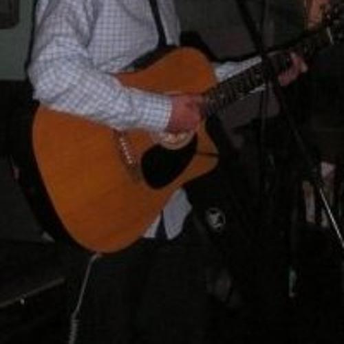 Ben Fuller's avatar