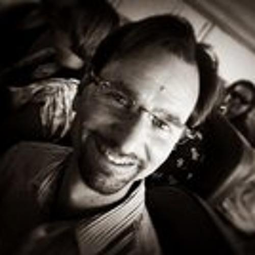 Greg Kolanowski's avatar