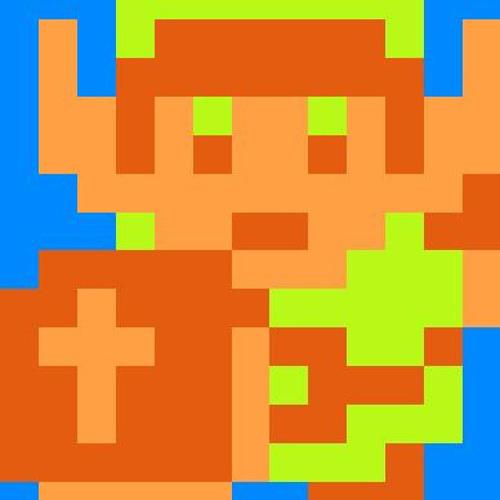 IVXX's avatar