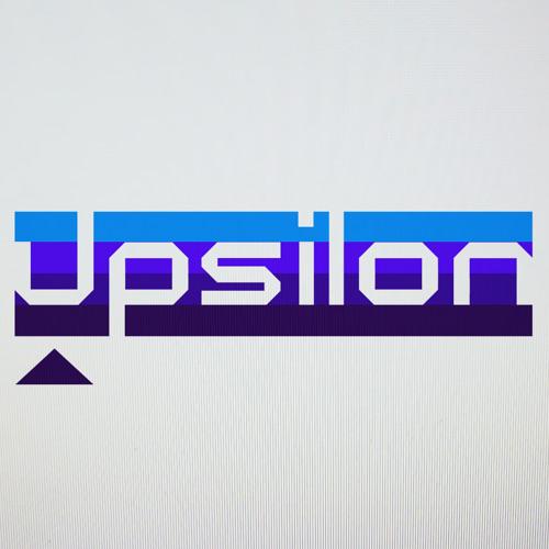 Upsilon's avatar