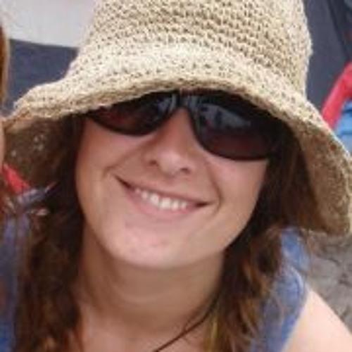 Heather Marlene's avatar