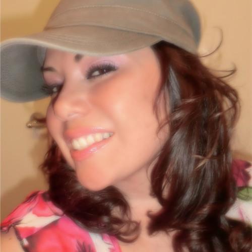 julzn's avatar