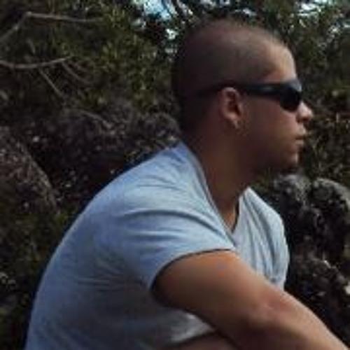 Acaz Souza Pereira's avatar