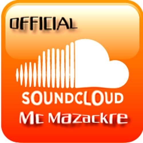 mc mazackre's avatar