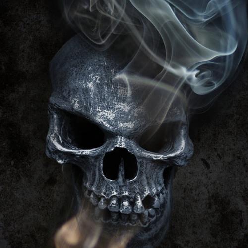 ickysticky74's avatar