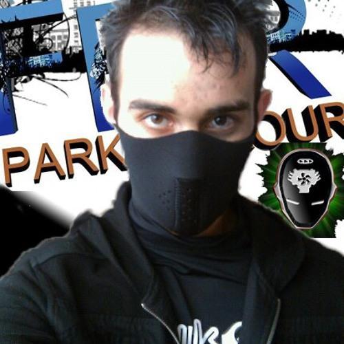 jet_pkfr's avatar