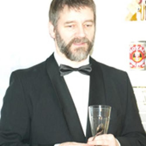 skuligauta's avatar