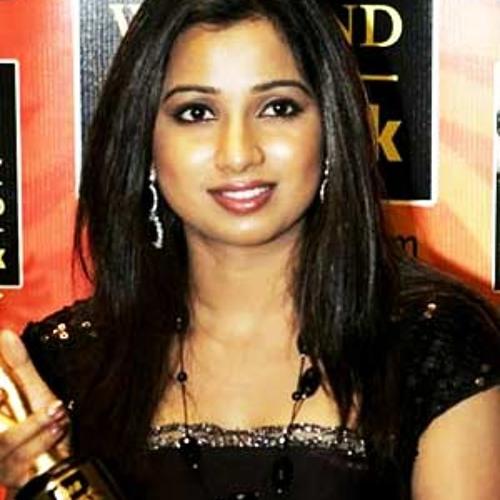 Yemaaye Naa Kavitha (PRIYURALU PILICHINDHI)