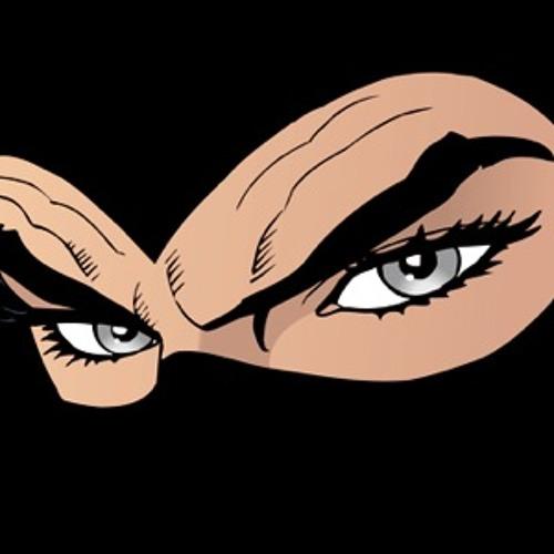 shsingh's avatar