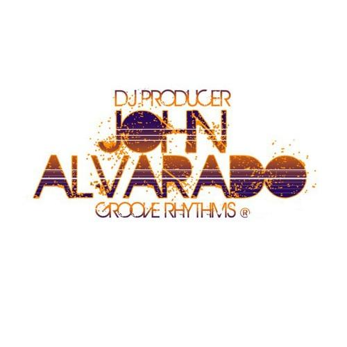John Alvarado Dj's avatar