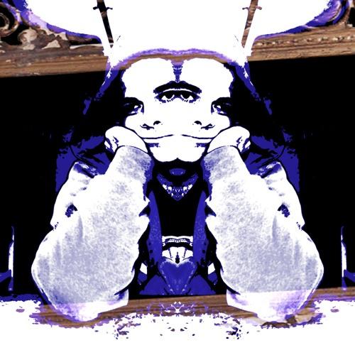 Soview's avatar