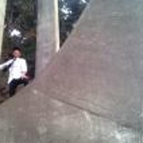 Petey Kang's avatar