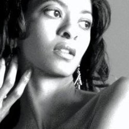Erin Gabriella Birmingham's avatar