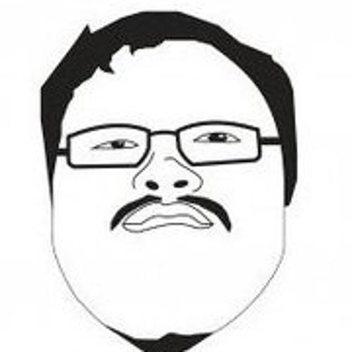 Annak Tourn's avatar