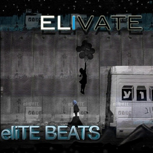 eliTE BEATS's avatar
