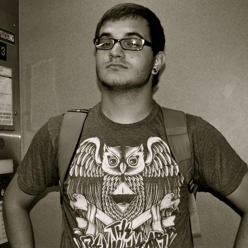 xmisterowlx's avatar