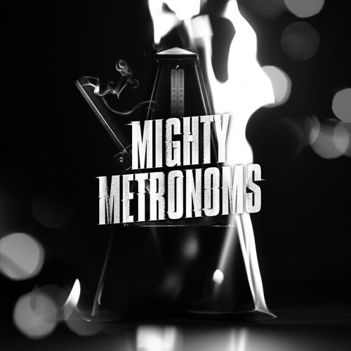 MightyMetronoms's avatar