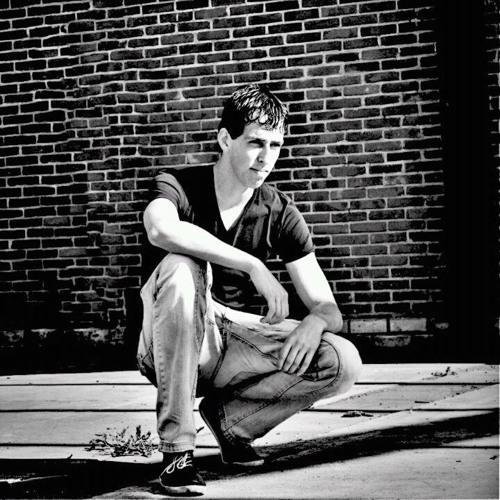 Twiener's avatar