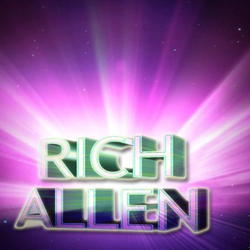 Rich allen's avatar