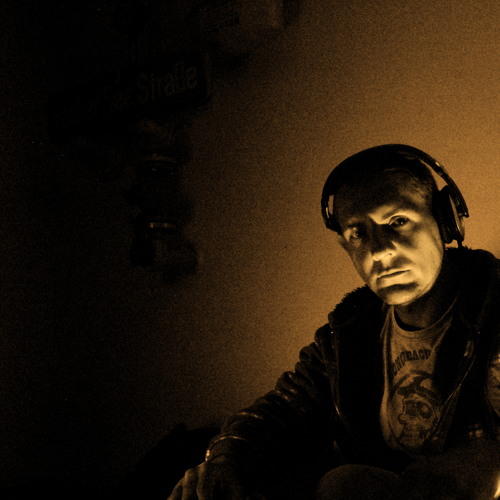 Patrick F. (DJ/Producer)'s avatar