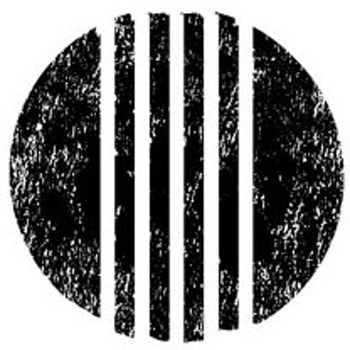 SANS ISSUE's avatar