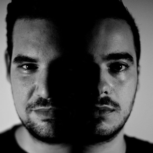 omikrongr's avatar