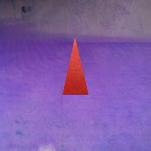 523b's avatar