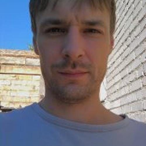 MusicManElectroSpaceTraveler's avatar