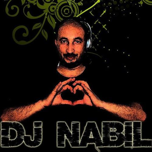 DJ_NABIL's avatar