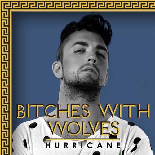 Bitches With Wolves Music's avatar