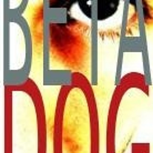 Beta Dog's avatar