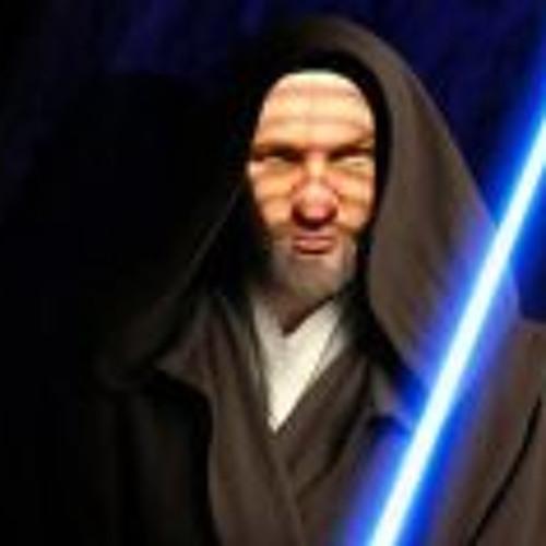 Benjamin John Newson's avatar