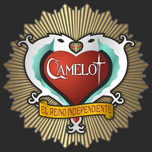 Club Camelot Santa Pola's avatar